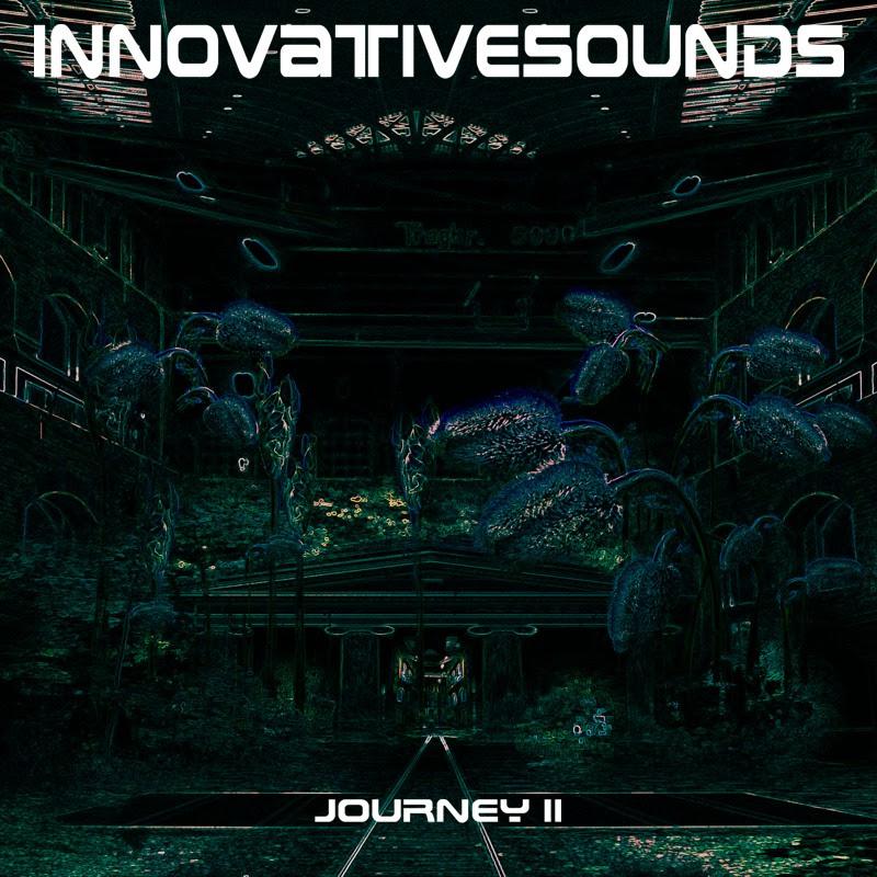 100220 Journey II