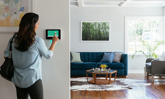 What are the Pros and Cons of Different Smart Home Systems?