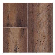 kitchenliving room flooring images hardwood