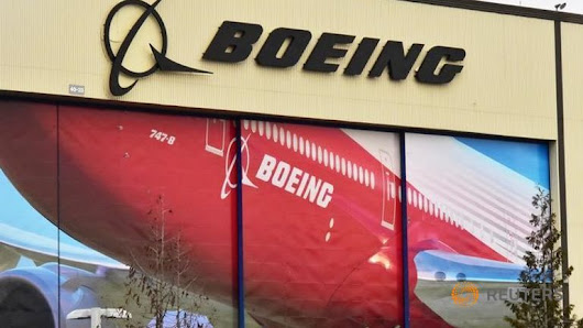 Boeing Falsified Papers & Ignored Procedures VS. SMS