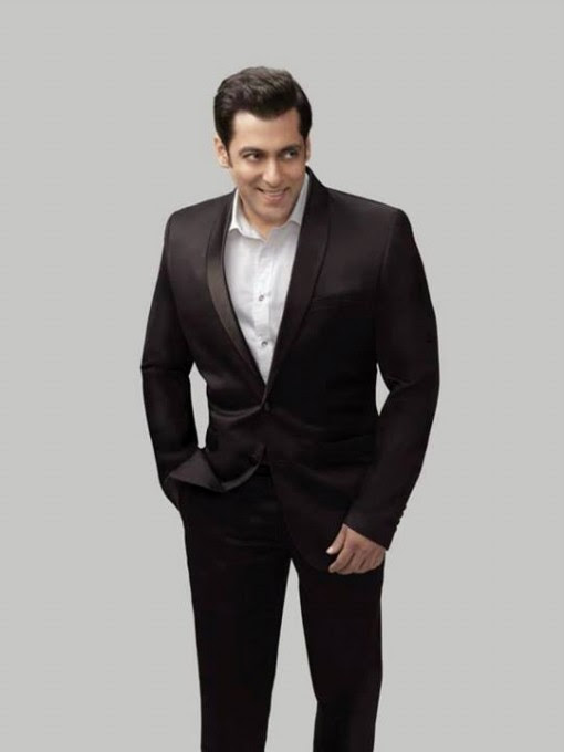 Salman-Khan-Photoshoot-For-Splash-Fashionable-Winter-Clothes-Collection-Mens-Wear-Suits-7