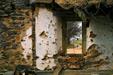 Berks County Farm House Ruins (18th Century)