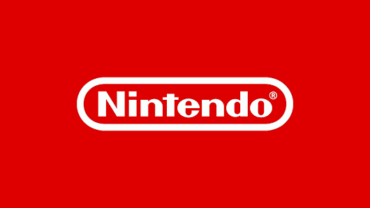 Rumor: Game Informer's Imran Khan Says That Nintendo Is Reviving A Cancelled Game | My Nintendo News