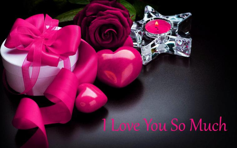 Love You Wallpapers For Mobile Floweryred2com