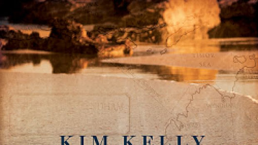 Jewel Sea review: Kim Kelly's look at people and historical events