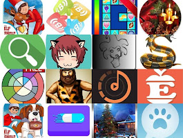 Google Play Store Aktion: Diese Android-Apps, Spiele, Icon Packs & Live Wallpaper gibt es heute Gratis - GWB