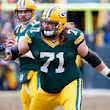 Packers' Sitton: 'I'd have rather not made the playoffs'