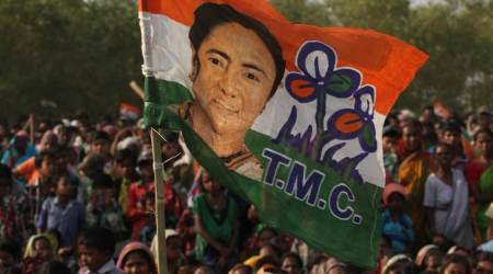 Bengal civic polls: Trinamool sweeps all seven bodies, BJP emerges as main challenger