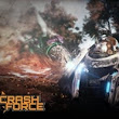 Early Access Crash Force Steam Key