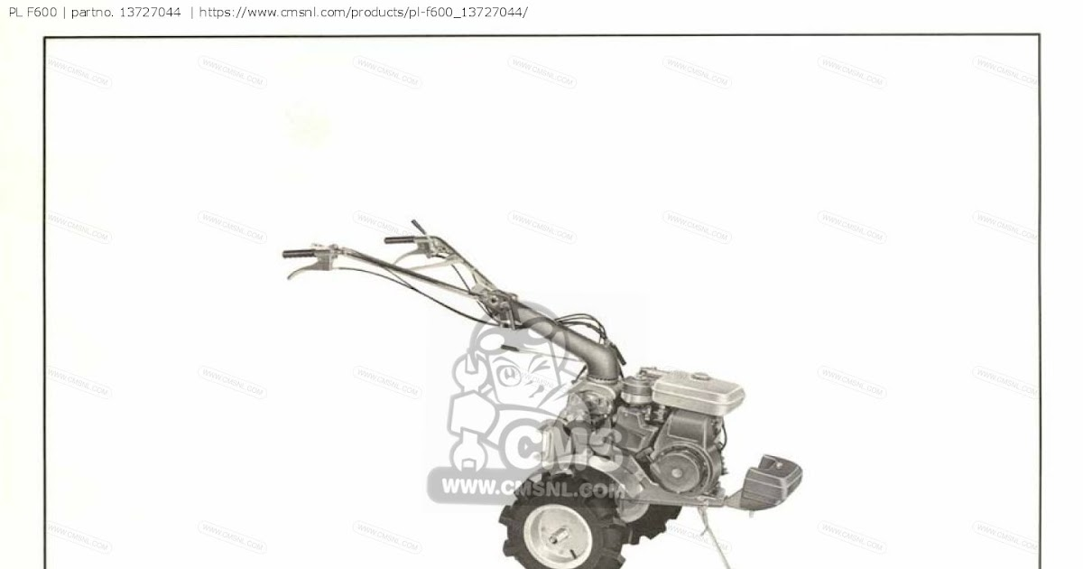 43 INFO HONDA F600 PARTS ZIP CDR DOWNLOAD PRINTABLE
