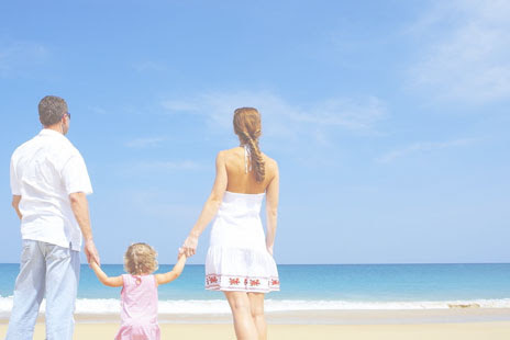 Shrinking the Protection Gap - IEP Financial - IFA Brighton Hove