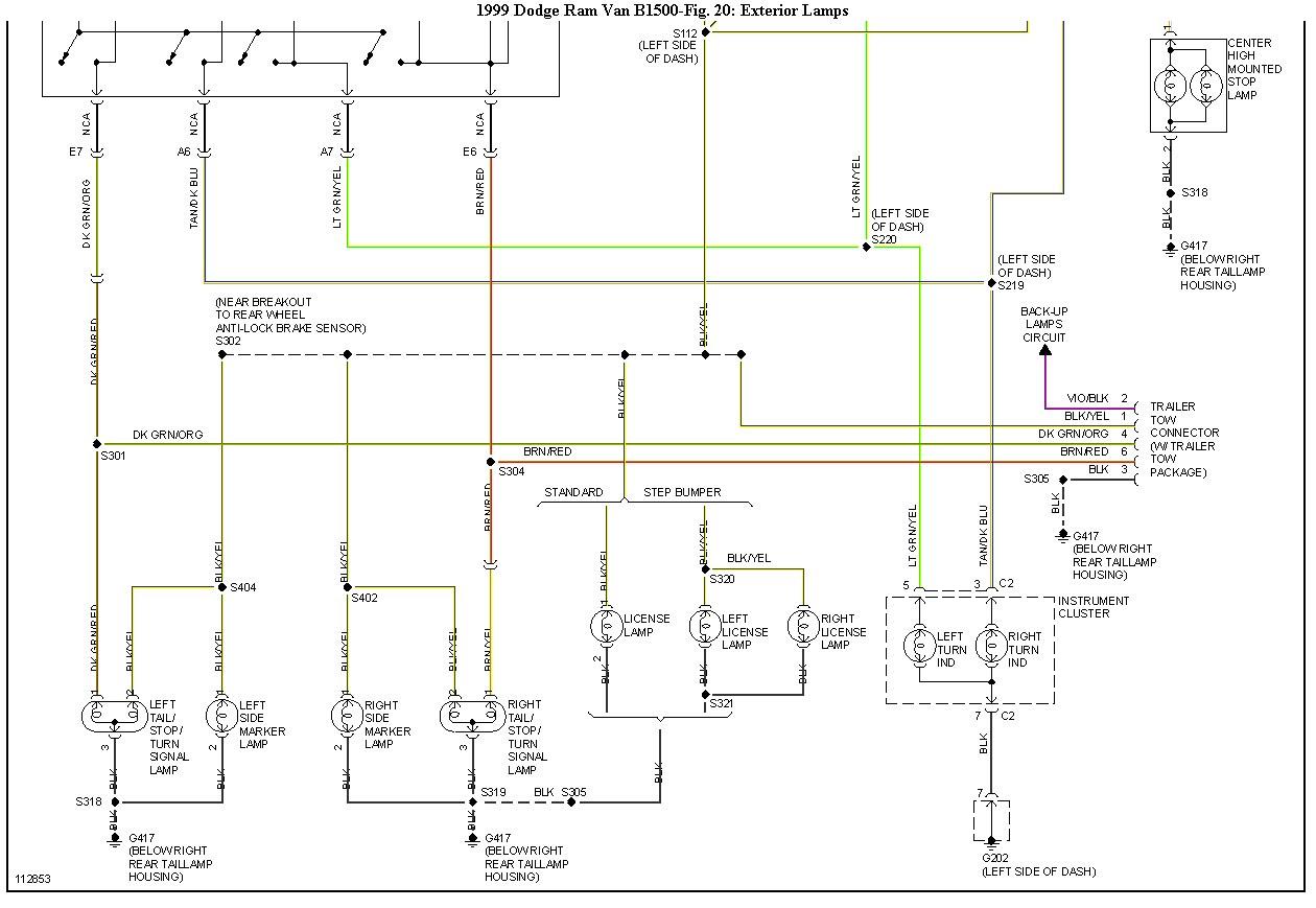 Pioneer Radio Deh X8600bh Wiring Harnes Diagram