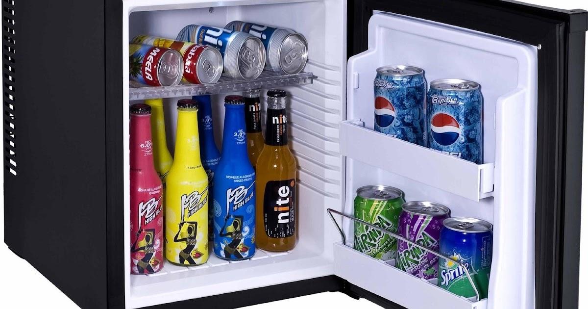 Syntrox Mini Kühlschrank : Syntrox germany a liter geräuscharmer mini kühlschrank leiser