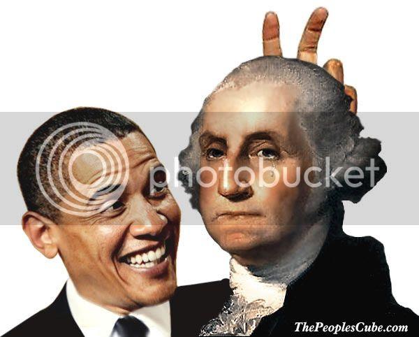 photo 17267-Obama_Washington_Joke_Rabbit_Ears_zpsbb6e1257.jpg