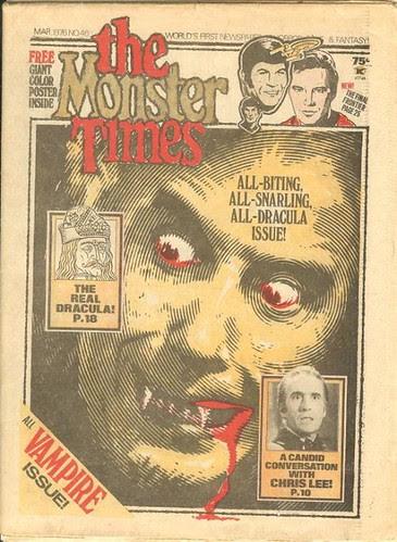 monstertimes46.jpg