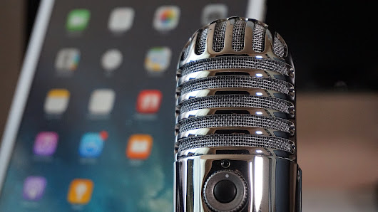 The power of podcasting: How to boost your reputation and search engine rankings - Search Engine Land
