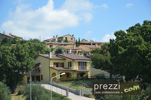 Prezzi case prefabbricate google - Casa prefabbricata legno prezzi ...