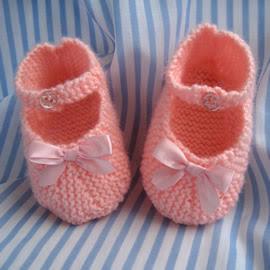Shoes55_1