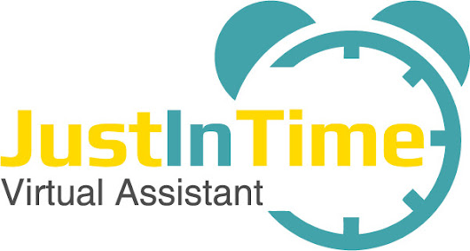 Just in Time Virtual Assistant