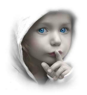 http://m1.paperblog.com/i/144/1441503/el-agradable-sonido-cuando-callas-L-XETk1V.jpeg
