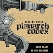 Planarch Codex: Dark Heart of the Dreamer - Corvid Sun | DriveThruRPG.com
