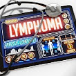 Investigational Drug Improves Efficacy of Aggressive Lymphoma Treatment