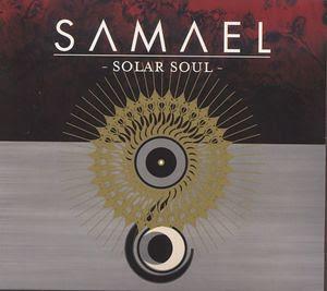 Samael - Slavocracy