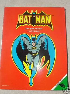 batman_foreigncoloring