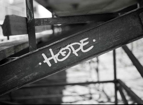 Atheism Does Not Aim to Take Away Hope