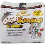 The Gonzo Odor Eliminator, For Homes - 32 oz