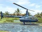 Turistas pagam até R$ 13 mil para ir ao litoral (Reprodução/ TV Vanguarda)