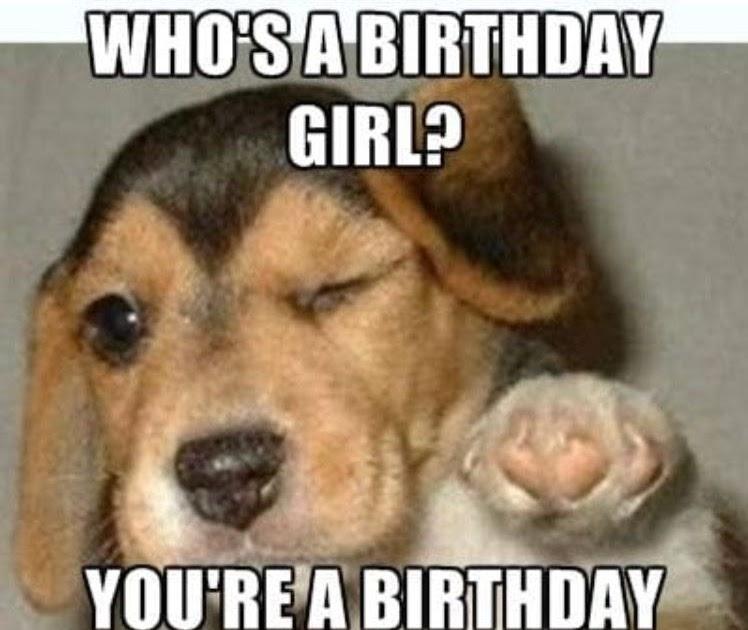 Ediechristiana Happy Birthday Tonya Meme