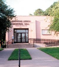 American Legion Hall   Large, #affordable venue for #