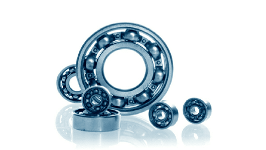 SMB Bearings-re-lubrication services