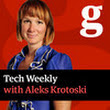 How the Raspberry Pi is helping refugee children – Tech Weekly podcast