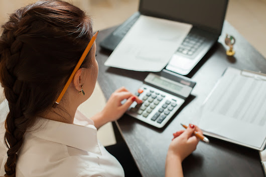 9 Smart Bookkeeping Tips for Small Businesses | AllBusiness.com