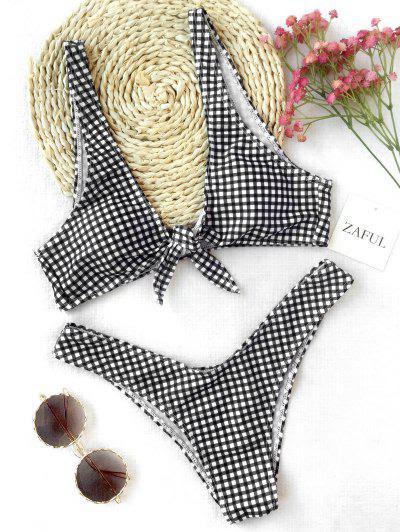 http://es.zaful.com/conjunto-de-bikini-de-tela-escocesa-de-tanga-p_299550.html