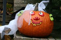 pumpkin 010