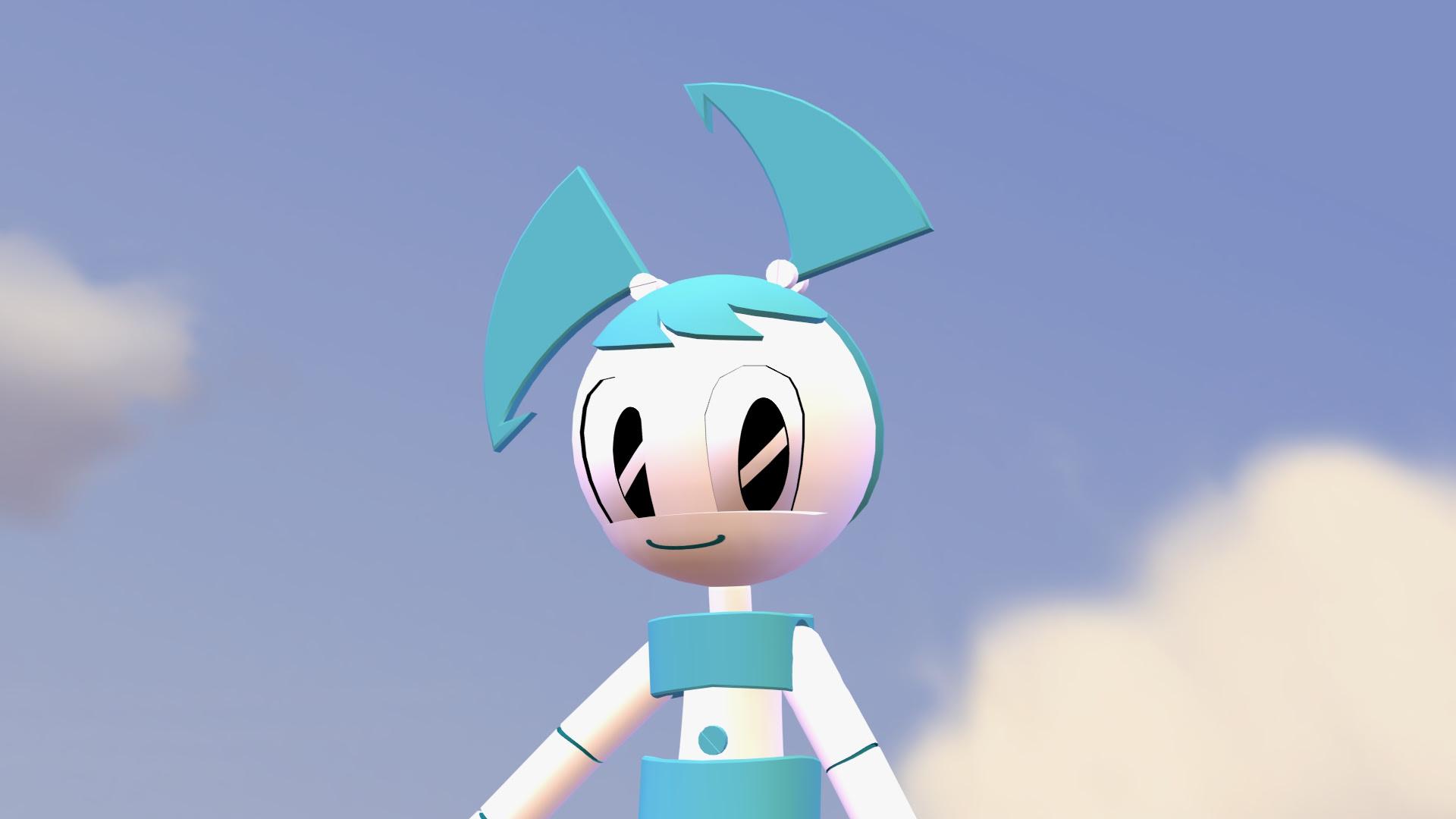 Xj9 Jenny Super Smash Bros Wii U Requests