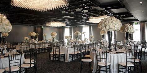 Vertigo Event Venue Weddings   Get Prices for Wedding