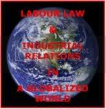 Labour Laws & Industrial Relations