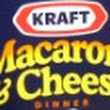 Kraft removing artificial dyes from some mac and cheese