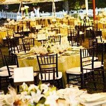 The Thomas Estate   Venue   Pleasanton, CA   WeddingWire