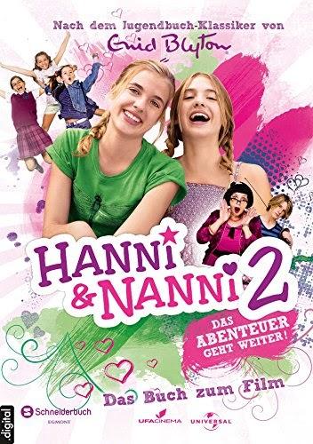 Hanni Und Nanni 2 Kostenlos Hier Im Internet Anschauen