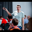 droidcon Berlin 2016  - YouTube