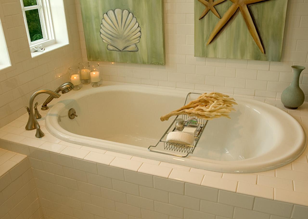 Remodeling Tips for the Master Bath | HGTV