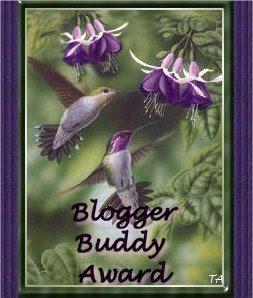 bloggy_buddy_award
