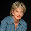 Patricia Cornwell visits the scene of her crime writing Tuesday for $30,000 gift | Cambridge Day
