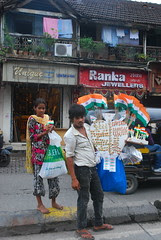 66th Independence Day of India on 15th August 2012 by firoze shakir photographerno1