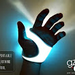 Top 100 Inventions Trends of 2012